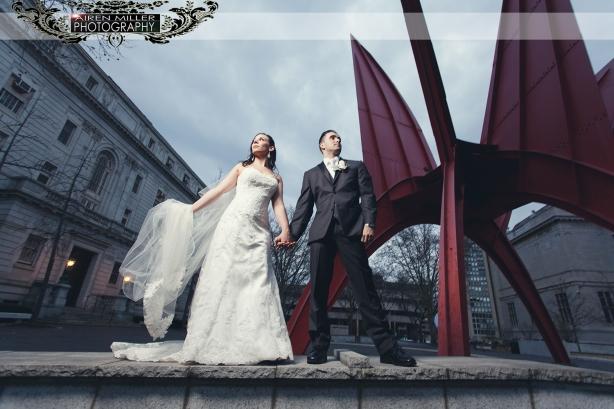 ARIA-WEDDING-PICS-023