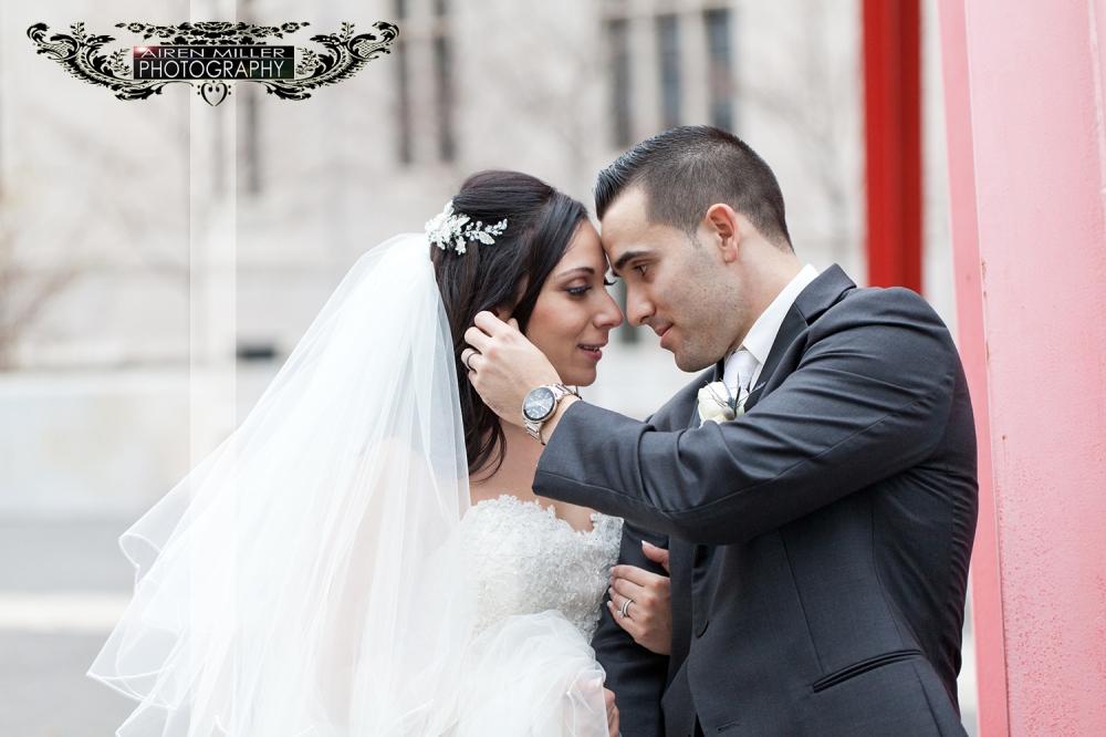 ARIA-WEDDING-PICS-024
