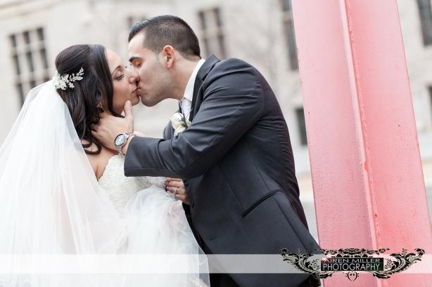 ARIA-WEDDING-PICS-025