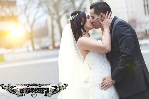 ARIA-WEDDING-PICS-026