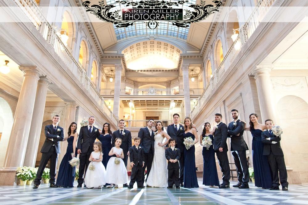 ARIA-WEDDING-PICS-027