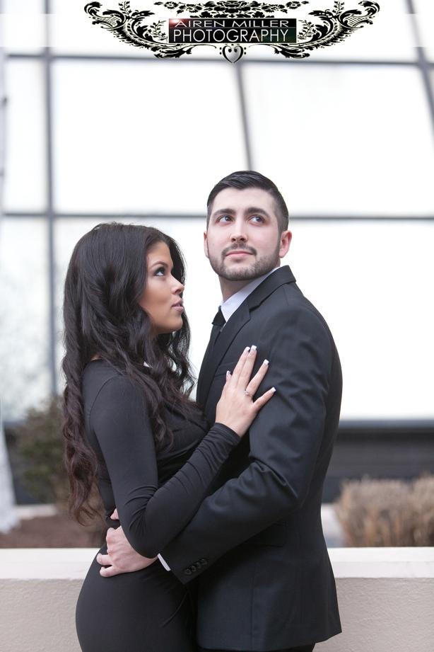 ARIA-BRIDE-WEDDING-PICS_001