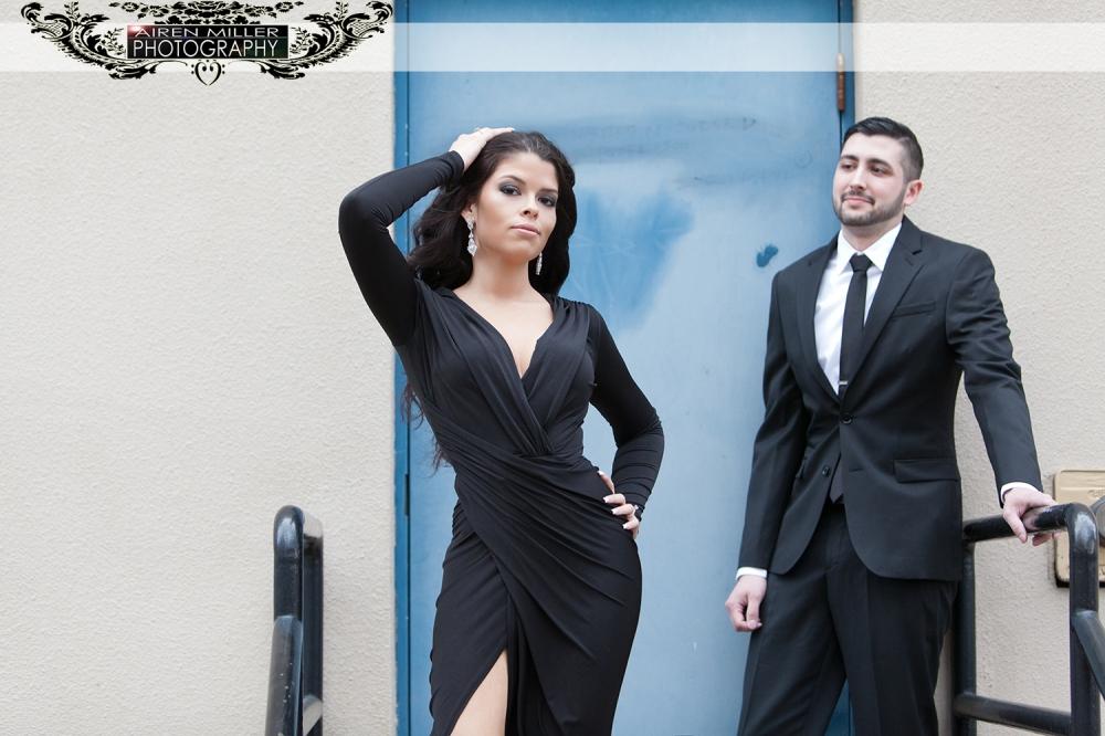 ARIA-BRIDE-WEDDING-PICS_002