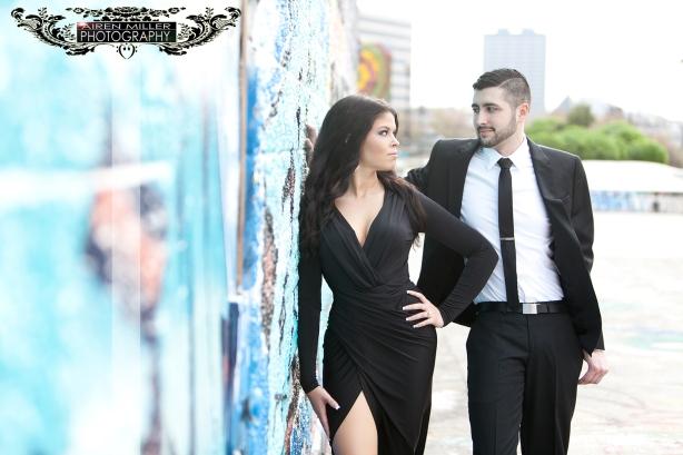 ARIA-BRIDE-WEDDING-PICS_004