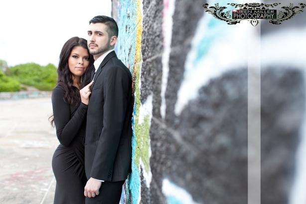 ARIA-BRIDE-WEDDING-PICS_006