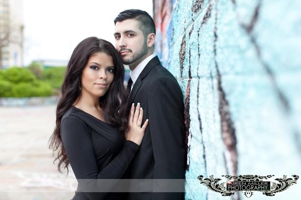 ARIA-BRIDE-WEDDING-PICS_007
