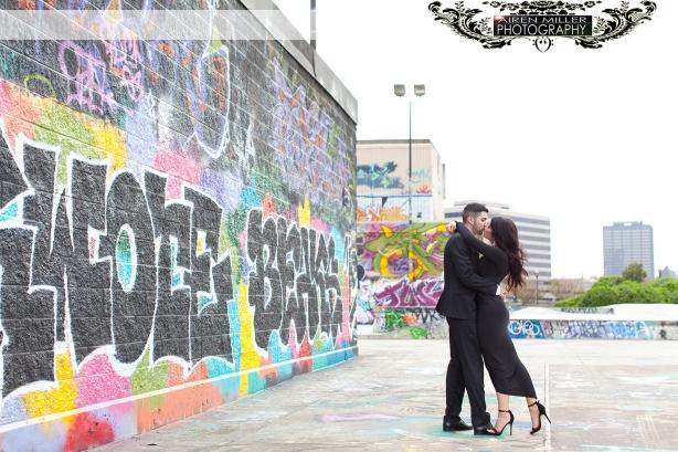 ARIA-BRIDE-WEDDING-PICS_008