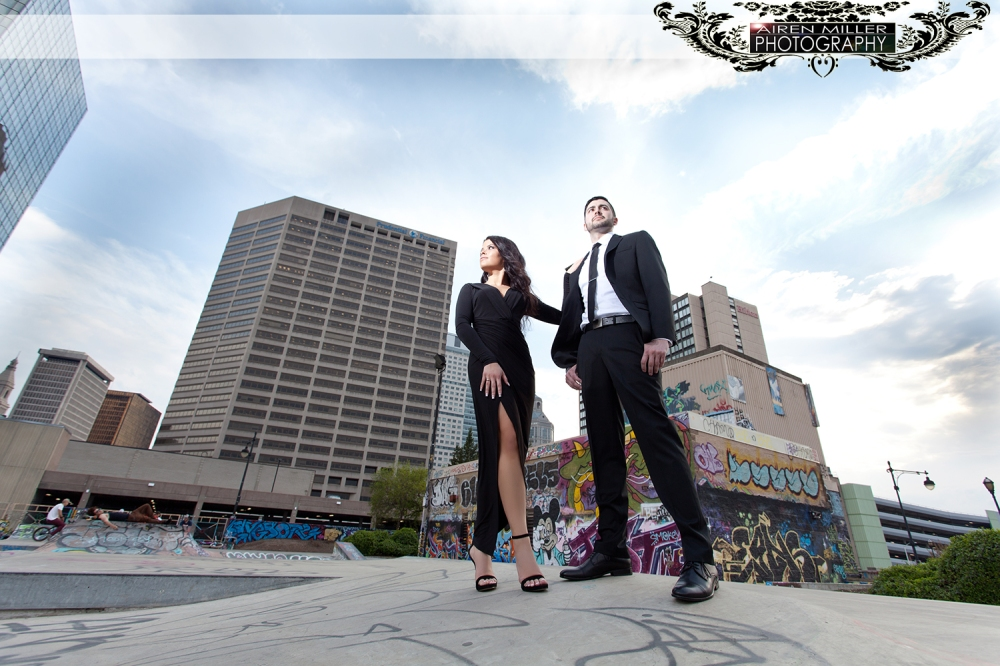 ARIA-BRIDE-WEDDING-PICS_009