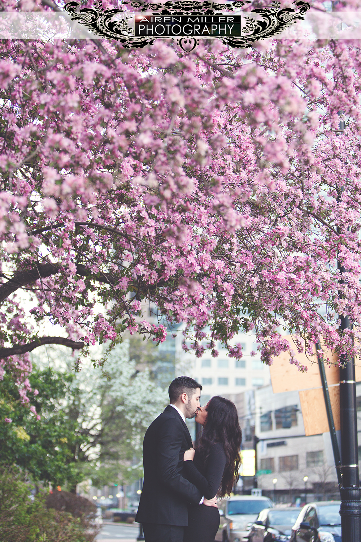 ARIA-BRIDE-WEDDING-PICS_012