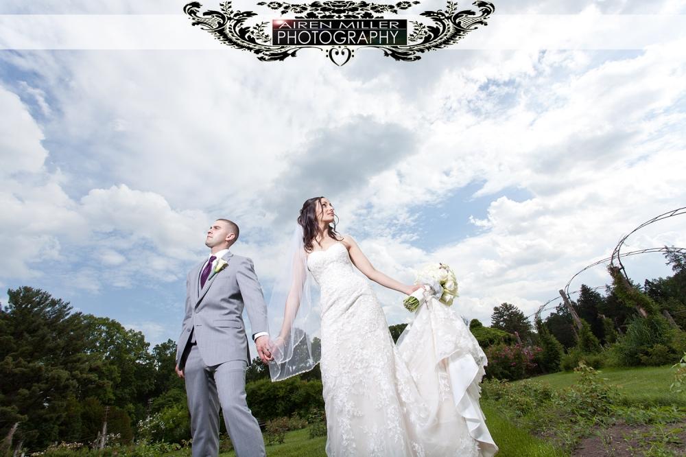 A-CASCADE-HAMDEN-WEDDING-0023