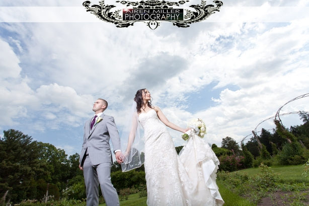 A-CASCADE-HAMDEN-WEDDING-0023