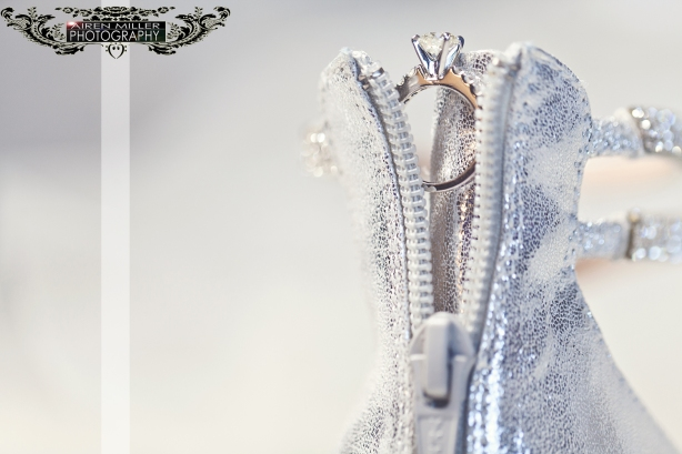 Aria-wedding-pics-0041