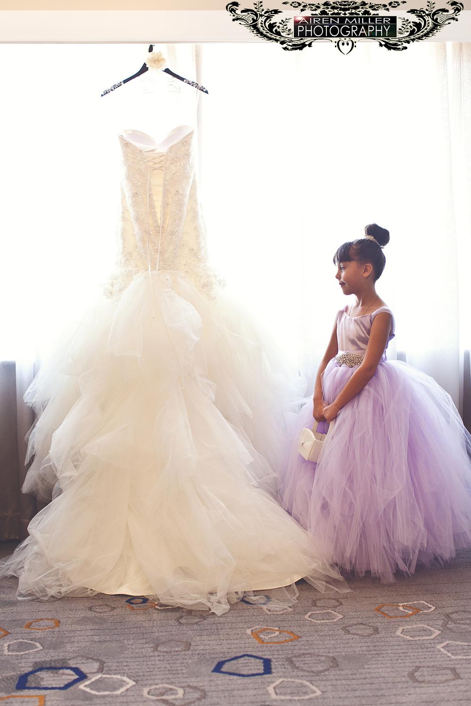 Aria-wedding-pics-0043