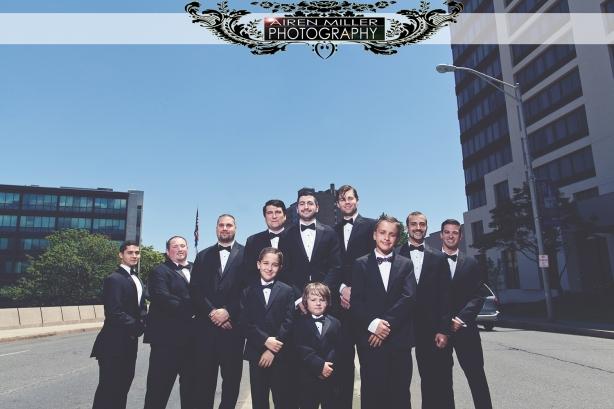 Aria-wedding-pics-0048