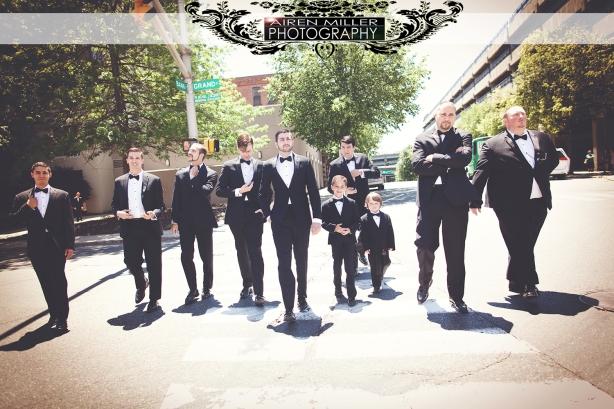 Aria-wedding-pics-0049