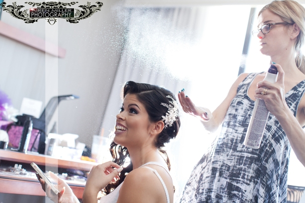 Aria-wedding-pics-0050