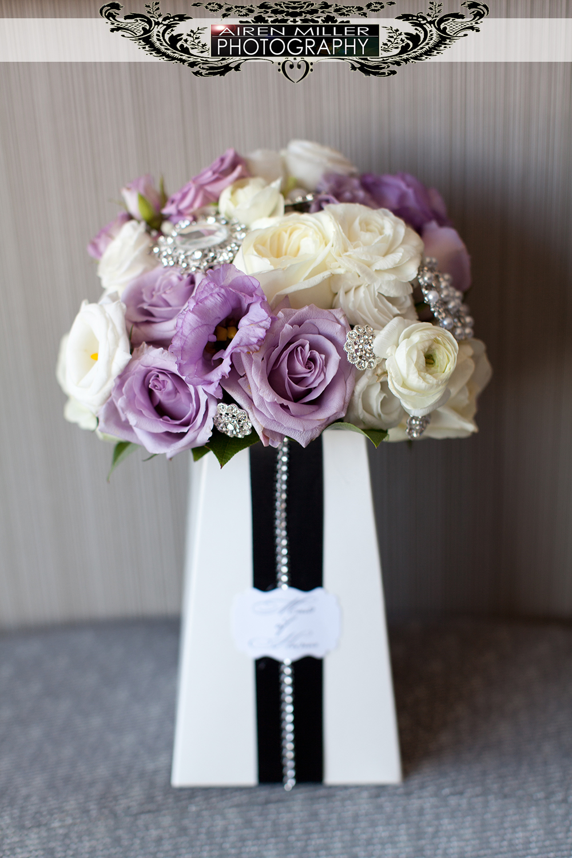 Aria-wedding-pics-0051