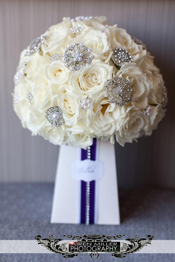 Aria-wedding-pics-0052
