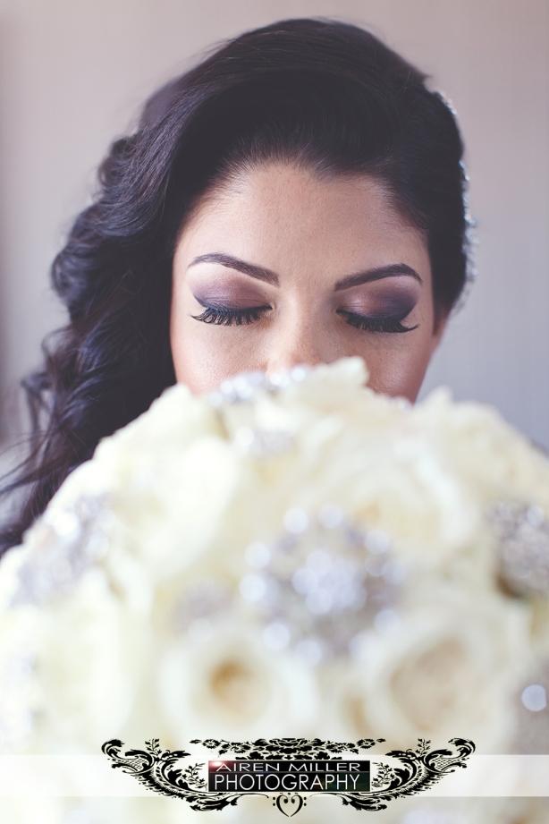 Aria-wedding-pics-0053