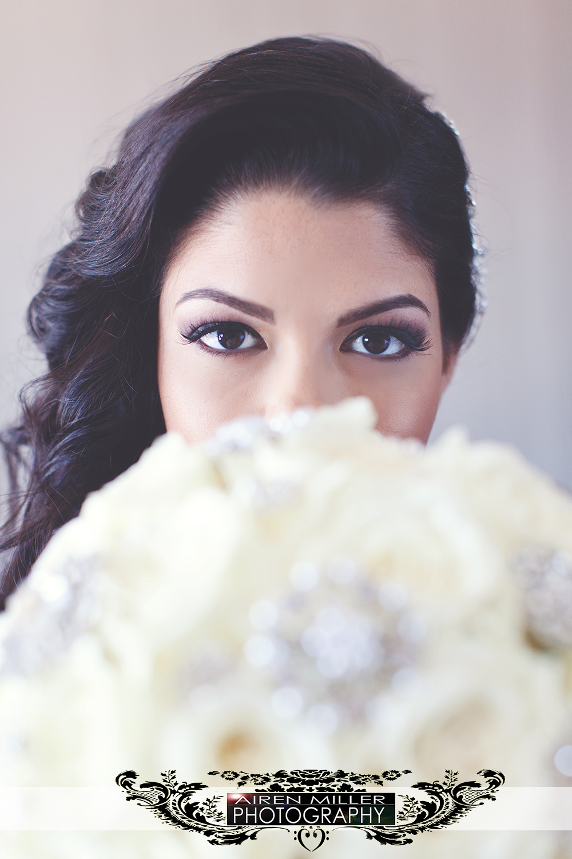 Aria-wedding-pics-0054