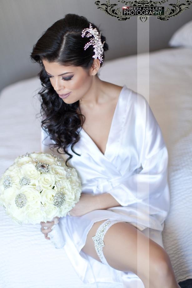 Aria-wedding-pics-0055