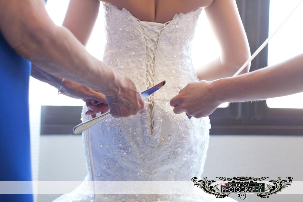 Aria-wedding-pics-0056