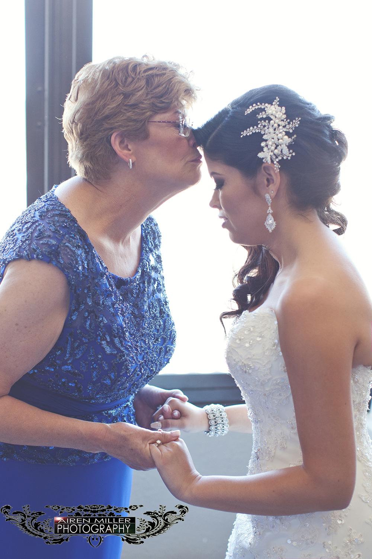 Aria-wedding-pics-0057