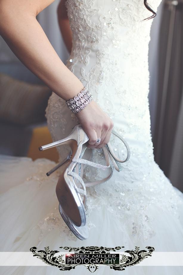 Aria-wedding-pics-0058