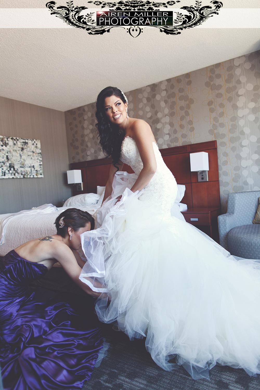 Aria-wedding-pics-0059