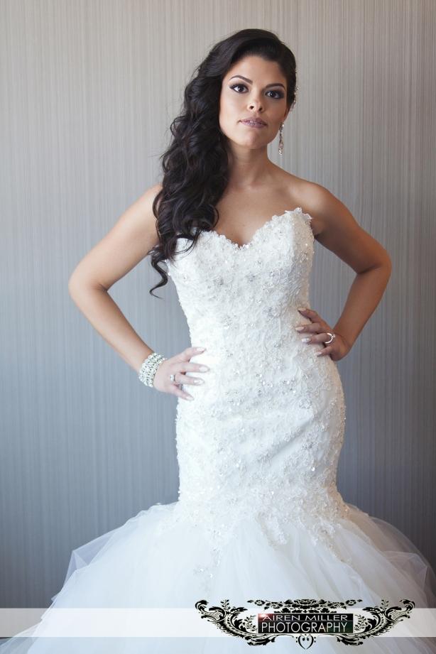 Aria-wedding-pics-0060