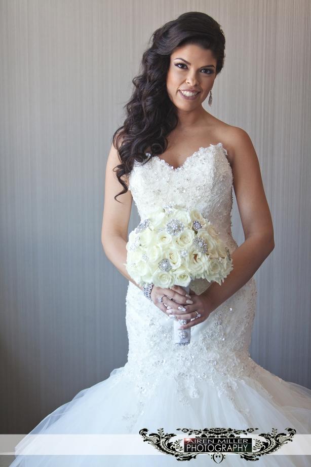 Aria-wedding-pics-0061