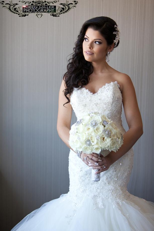 Aria-wedding-pics-0062