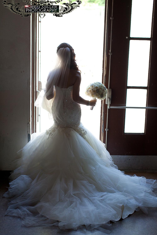 Aria-wedding-pics-0063