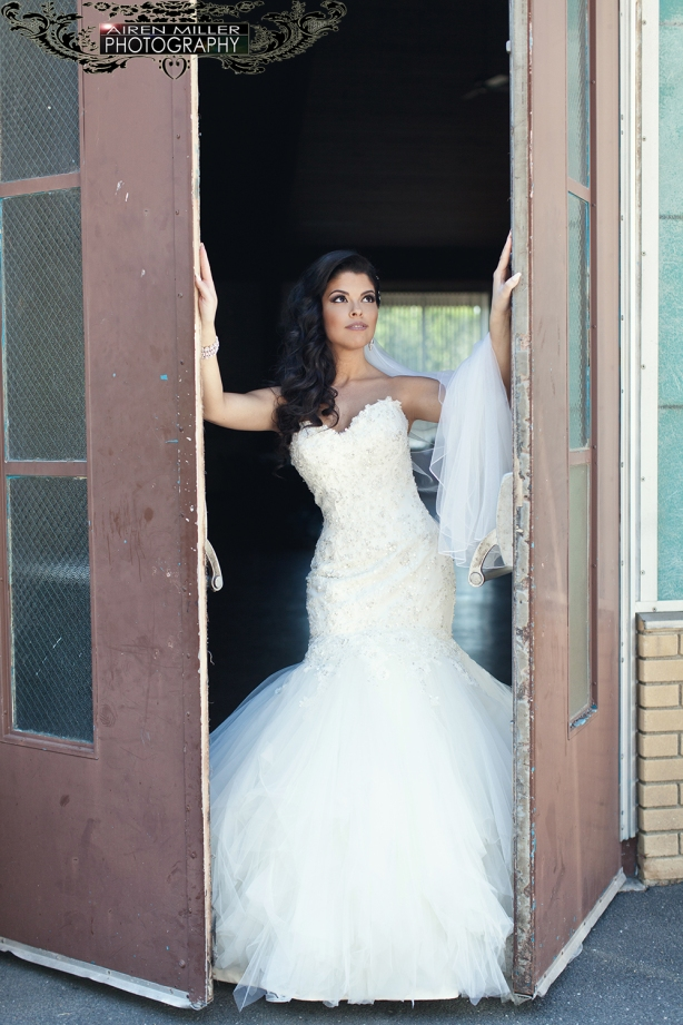 Aria-wedding-pics-0064