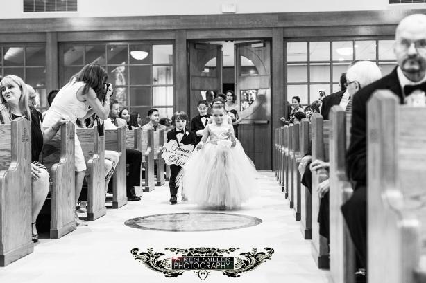 Aria-wedding-pics-0065