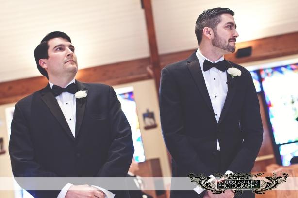 Aria-wedding-pics-0066