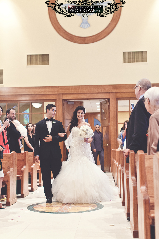 Aria-wedding-pics-0067