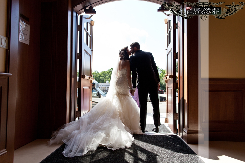 Aria-wedding-pics-0070