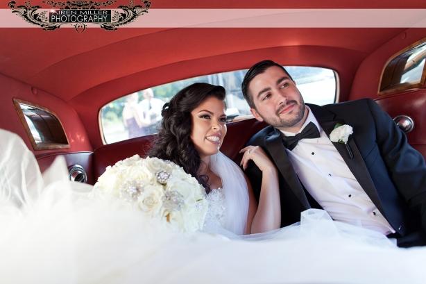 Aria-wedding-pics-0071