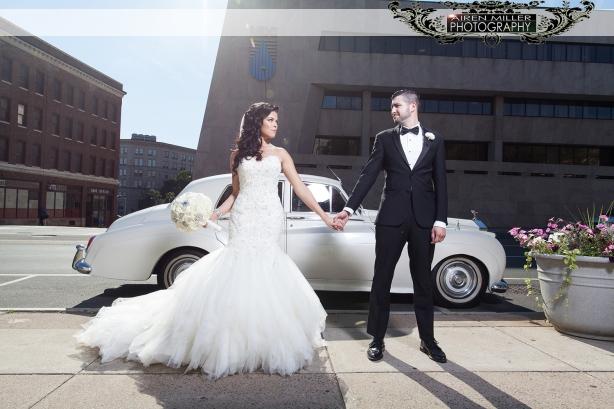 Aria-wedding-pics-0072