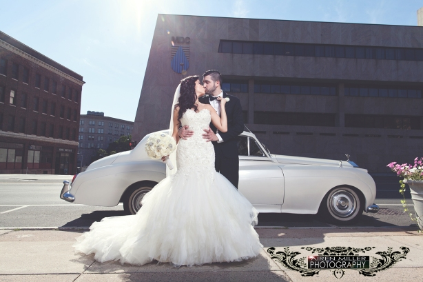 Aria-wedding-pics-0073