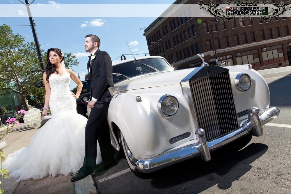 Aria-wedding-pics-0074