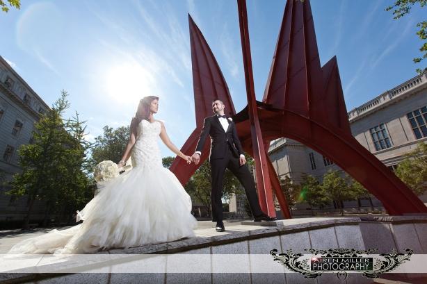 Aria-wedding-pics-0076