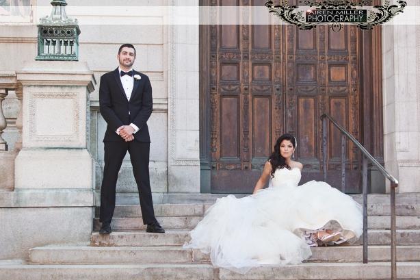 Aria-wedding-pics-0078