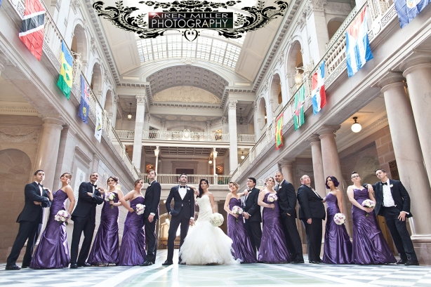 Aria-wedding-pics-0080