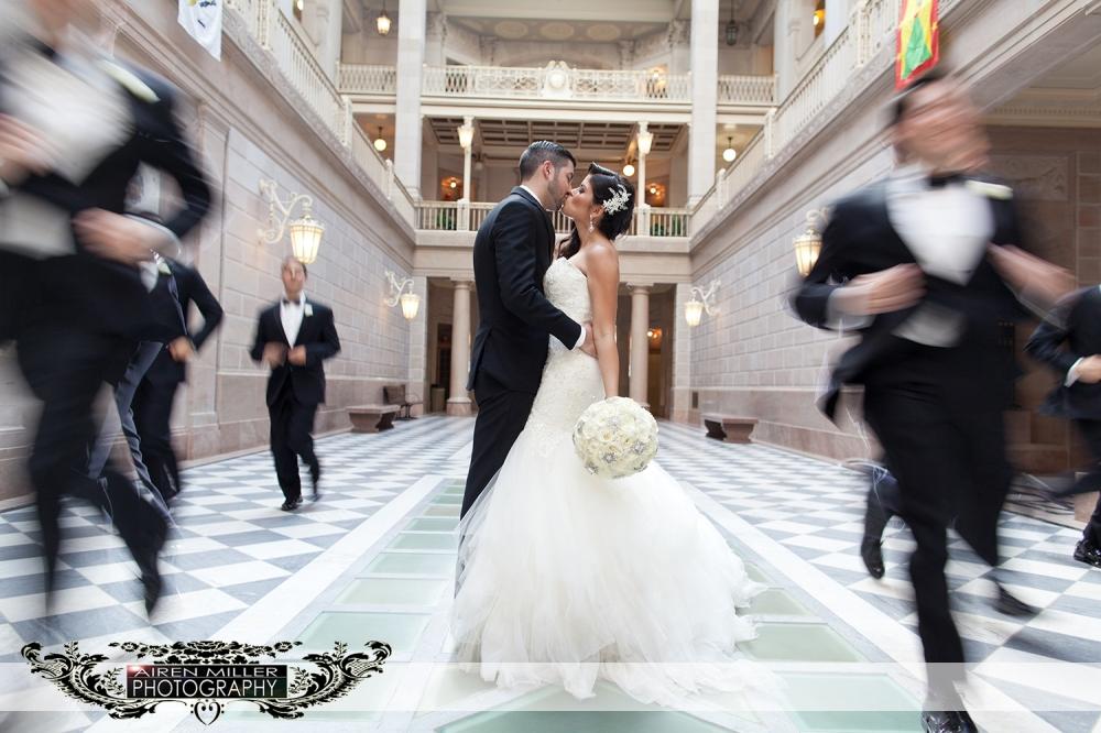 Aria-wedding-pics-0081