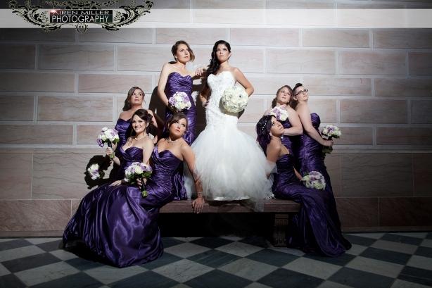 Aria-wedding-pics-0084