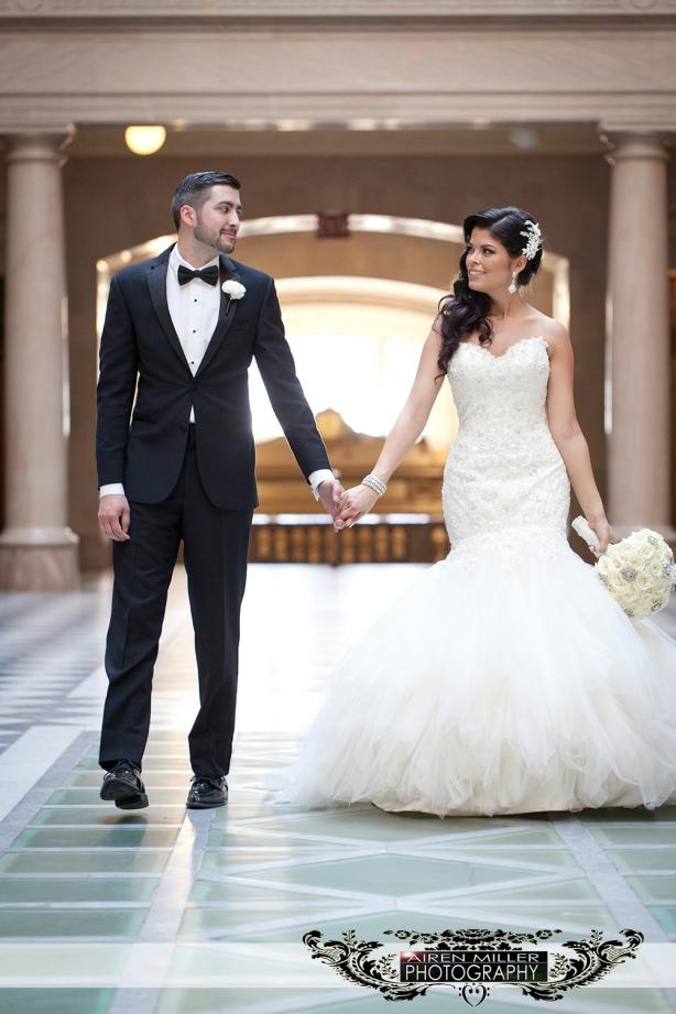 Aria-wedding-pics-0085