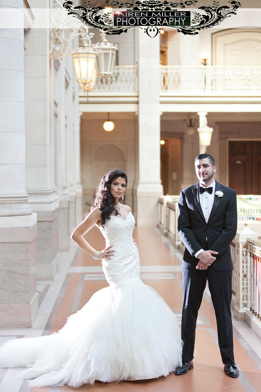 Aria-wedding-pics-0087