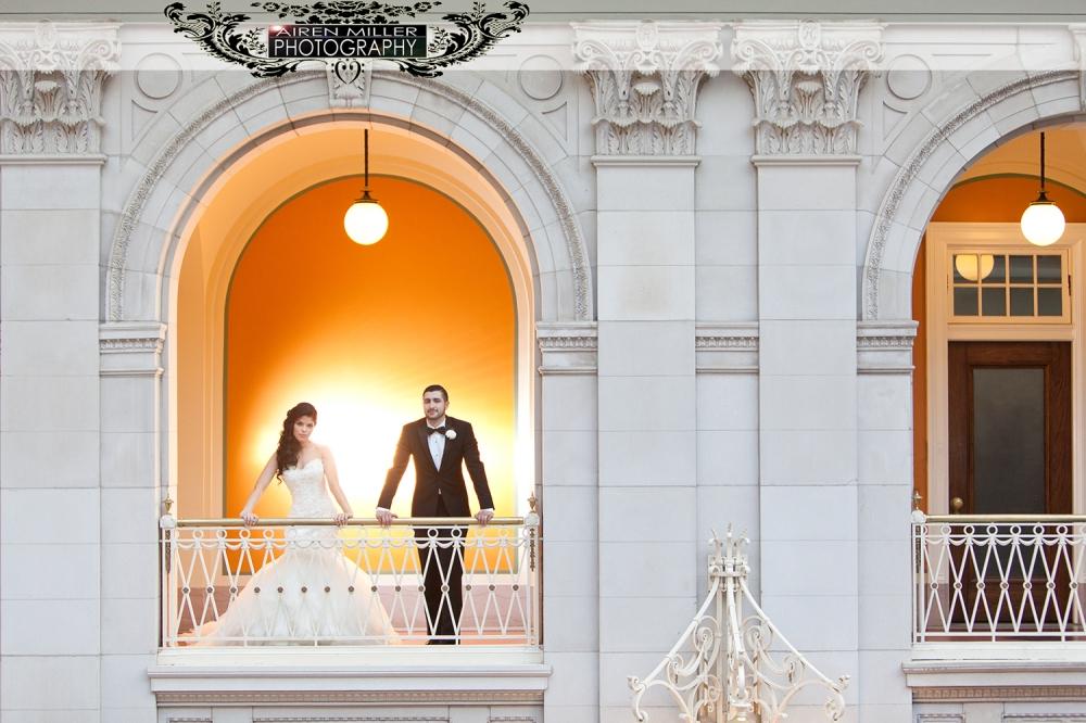 Aria-wedding-pics-0089